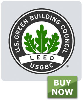 RECs for LEED Projects
